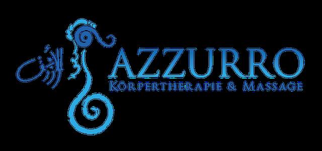 azzurro-bodytherapy.com
